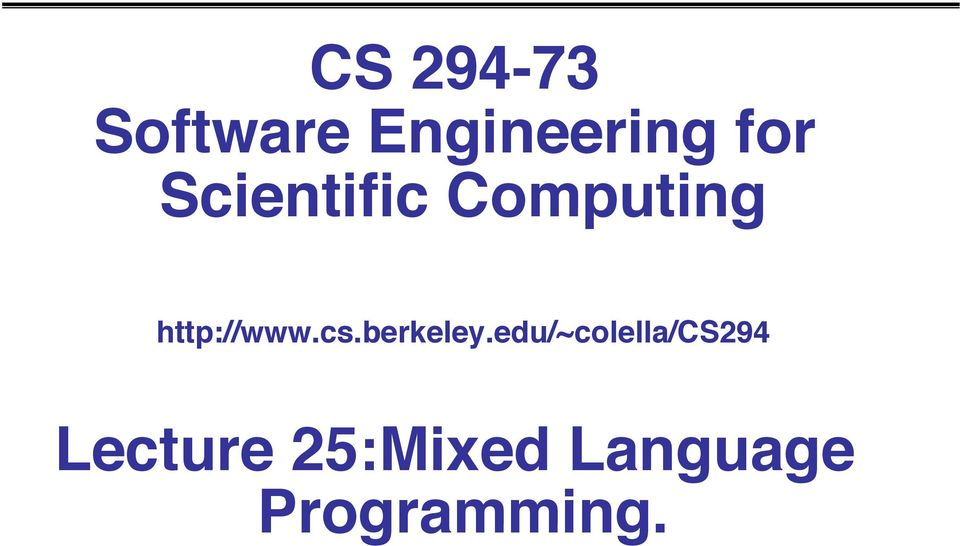 http://www.cs.berkeley.