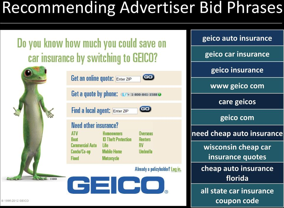 com need cheap auto insurance wisconsin cheap car insurance