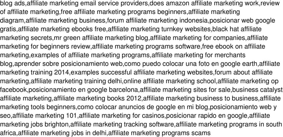 marketing secrets,mr green affiliate marketing blog,affiliate marketing for companies,affiliate marketing for beginners review,affiliate marketing programs software,free ebook on affiliate