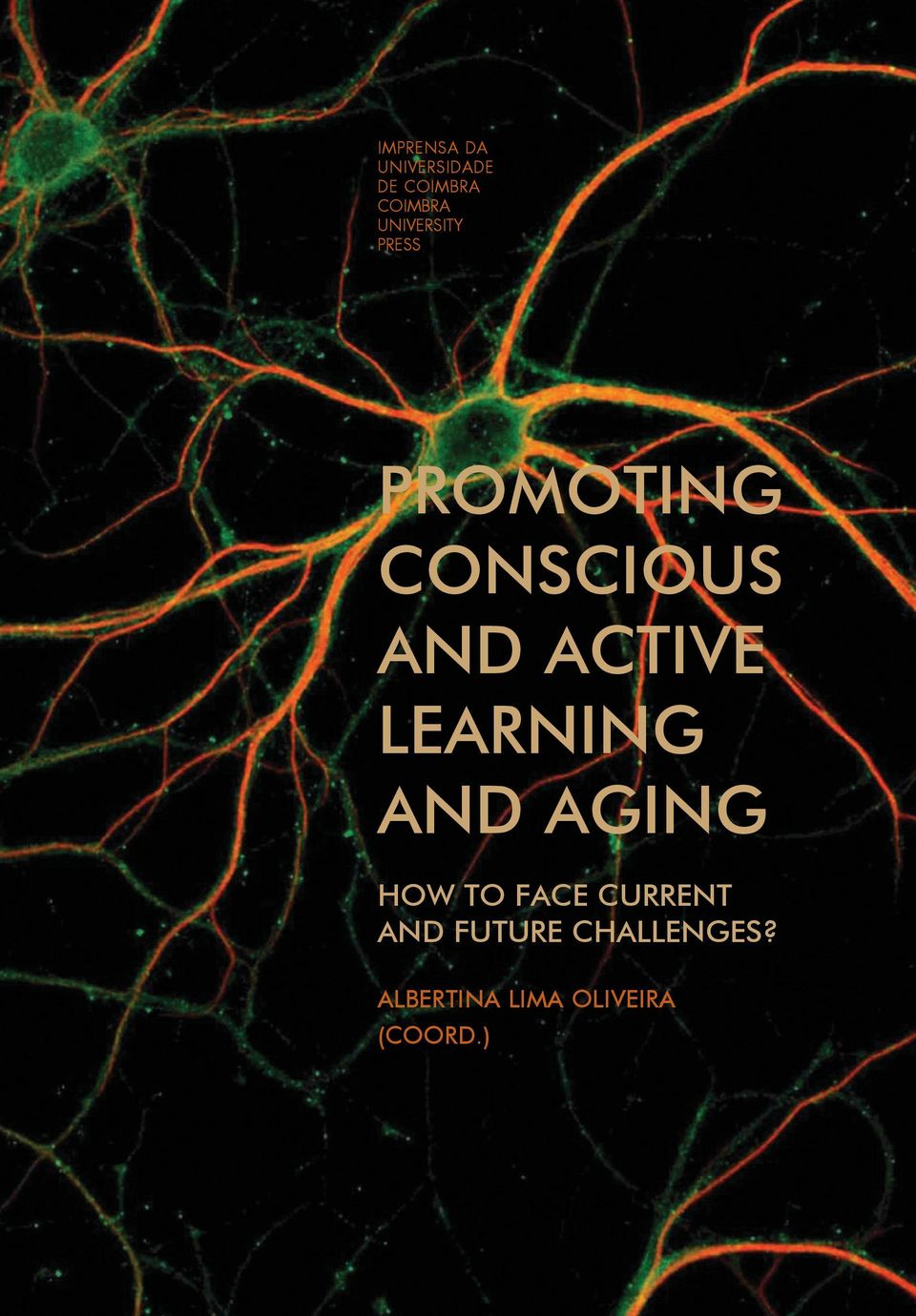 ACTIVE LEARNING AND AGING HOW TO FACE CURRENT
