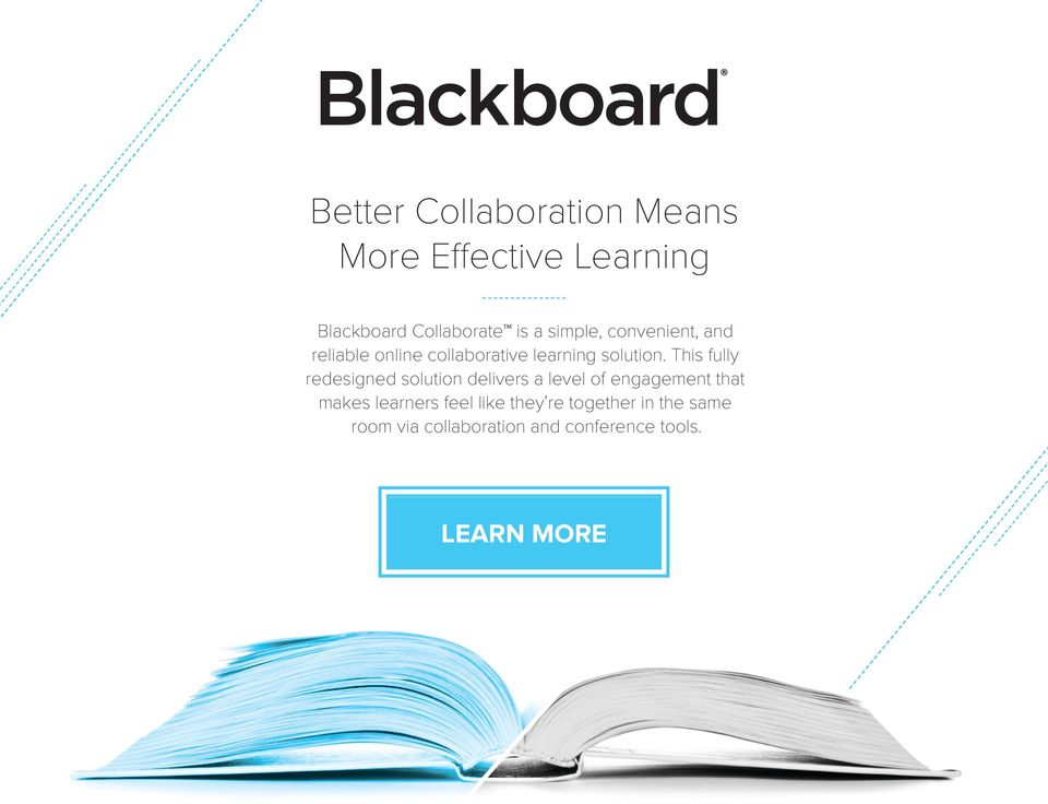 This fully redesigned solution delivers a level of engagement that makes learners