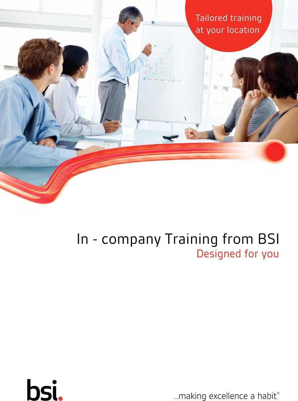for you E-mail us on bsi.me@bsigroup.