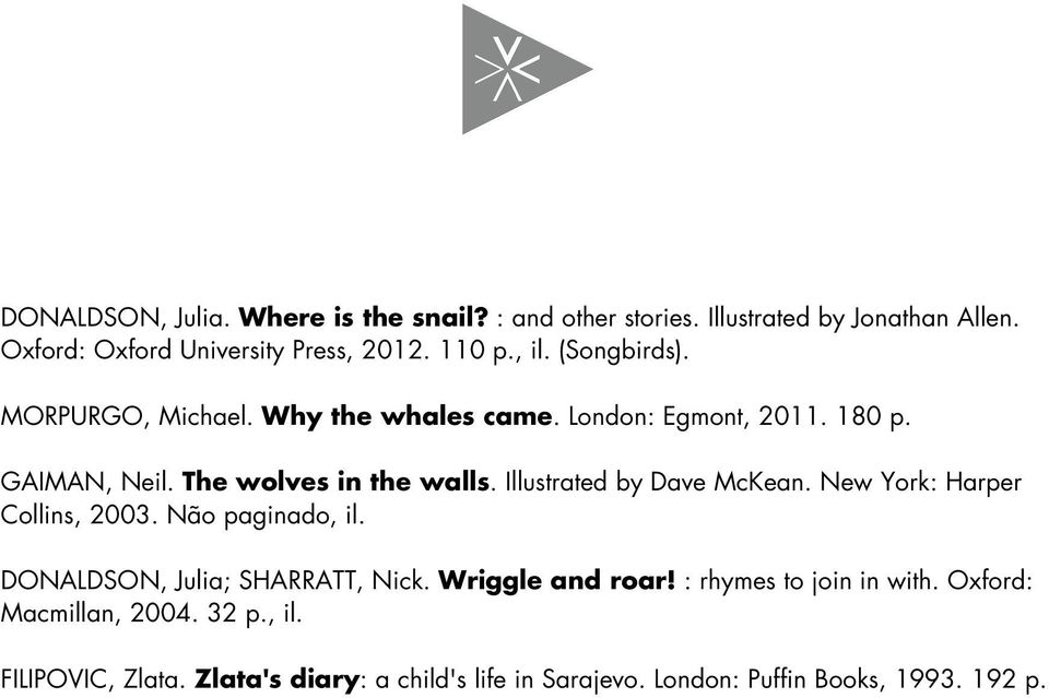 an analysis of zlata filipovic penguins book zlatas diary The child's diary that awakened the conscience of the world when zlata's diary  was first published at the  but as war engulfs sarajevo, zlata filipovic becomes  a witness to food shortages and the deaths of  published by penguin books.