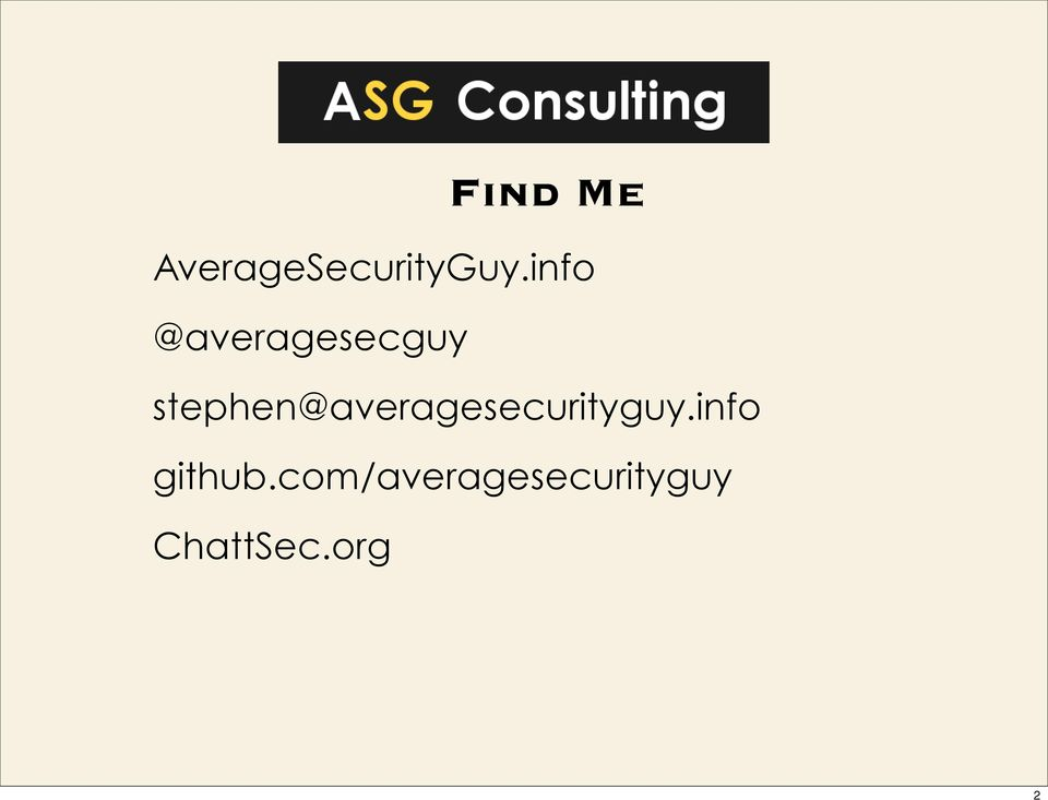 stephen@averagesecurityguy.