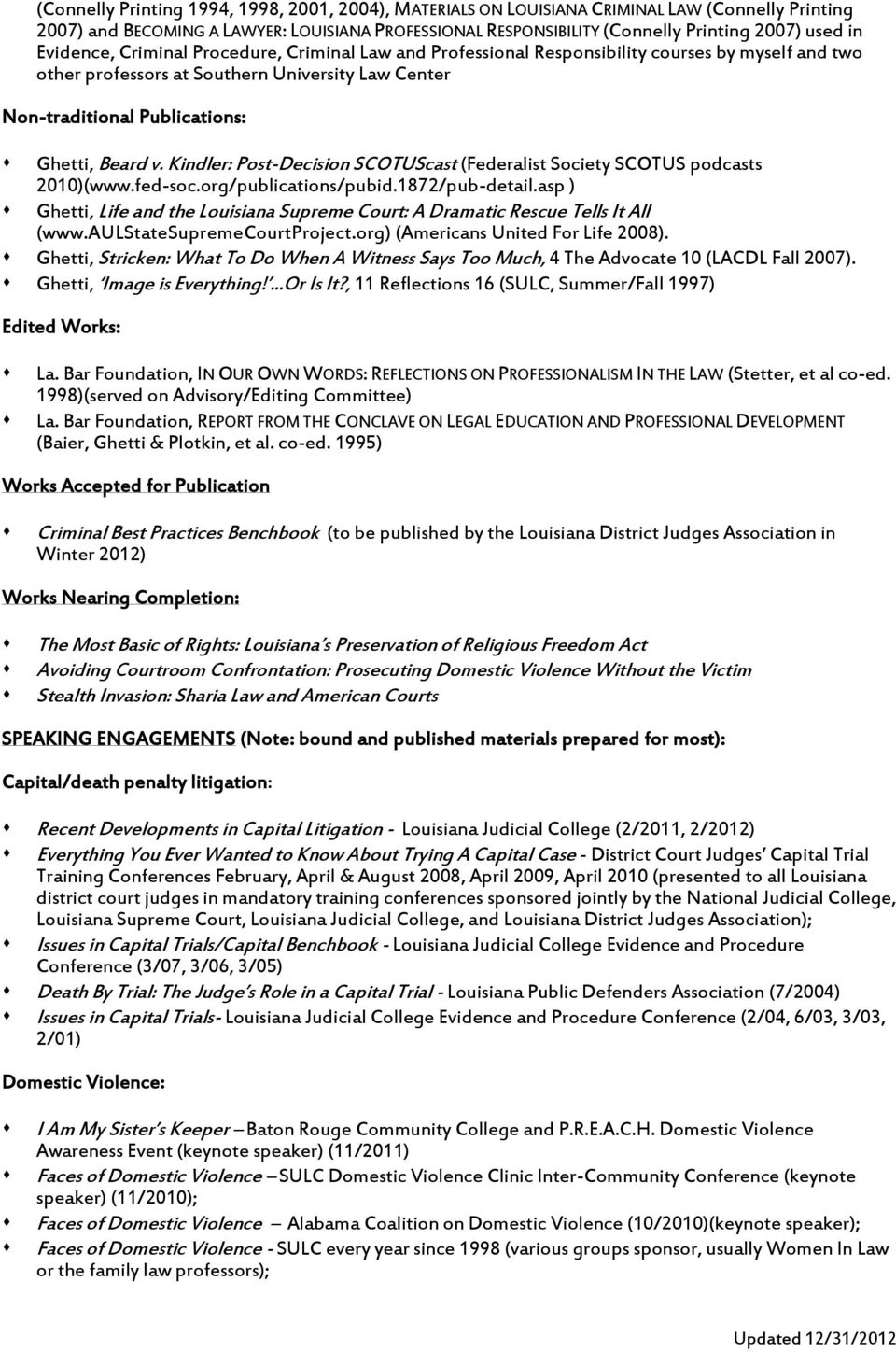 Kindler: Post-Decision SCOTUScast (Federalist Society SCOTUS podcasts 2010)(www.fed-soc.org/publications/pubid.1872/pub-detail.