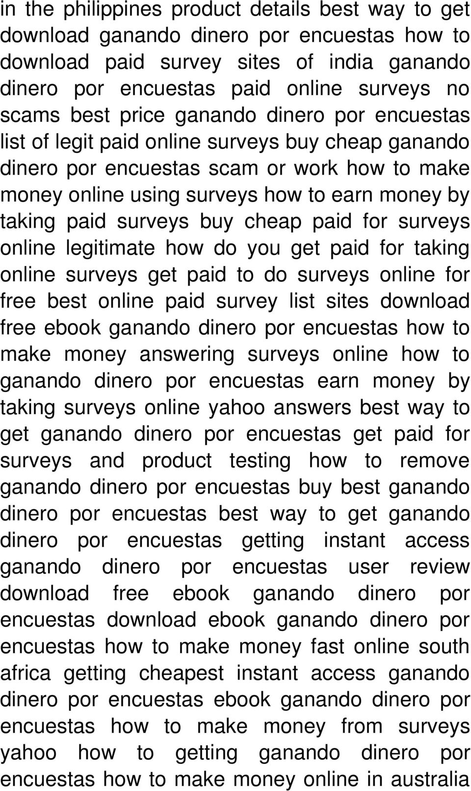 surveys buy cheap paid for surveys online legitimate how do you get paid for taking online surveys get paid to do surveys online for free best online paid survey list sites download free ebook