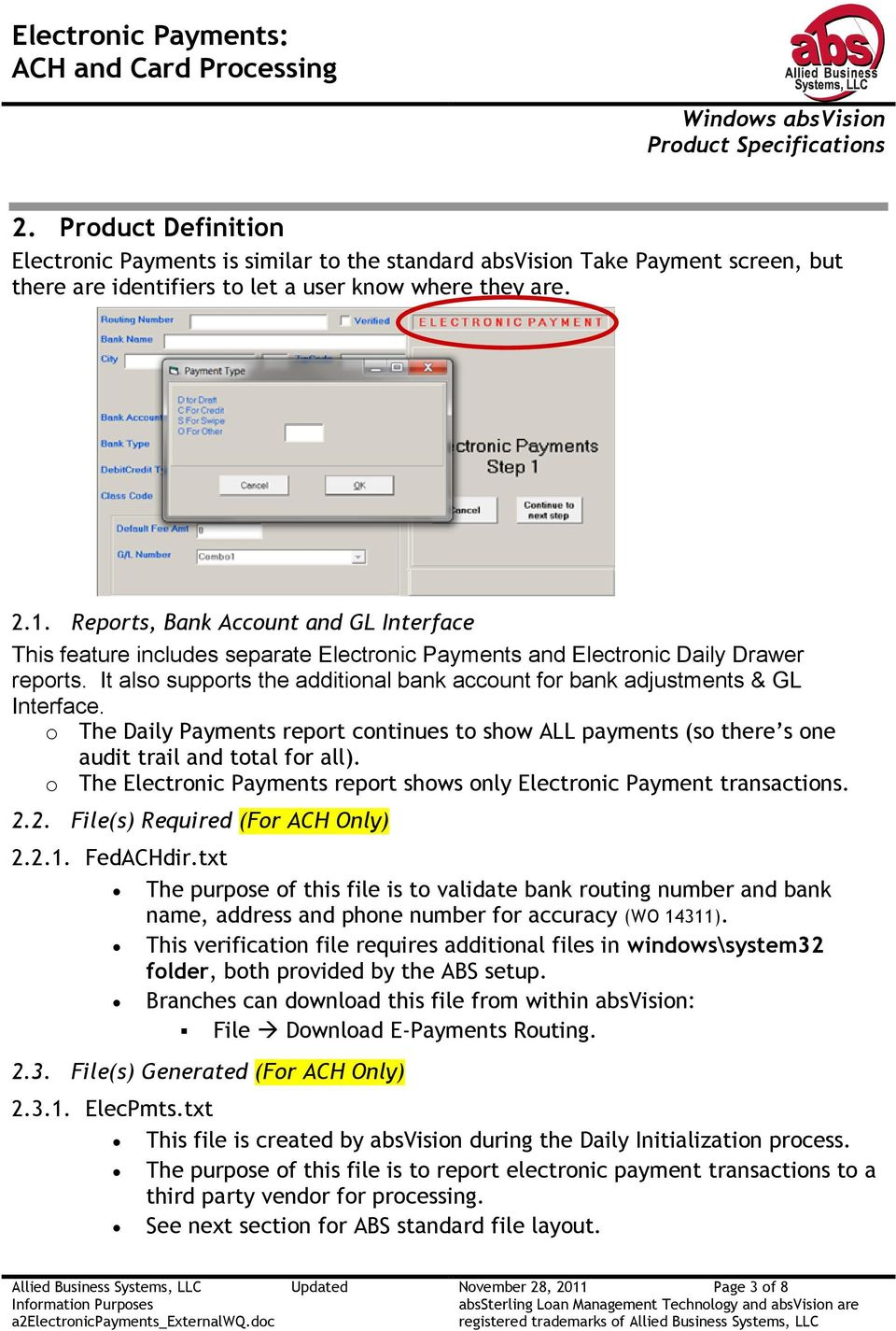 Modern Comerica Bank Wire Routing Number Image Collection - Wiring ...