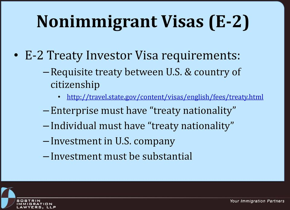 gov/content/visas/english/fees/treaty.