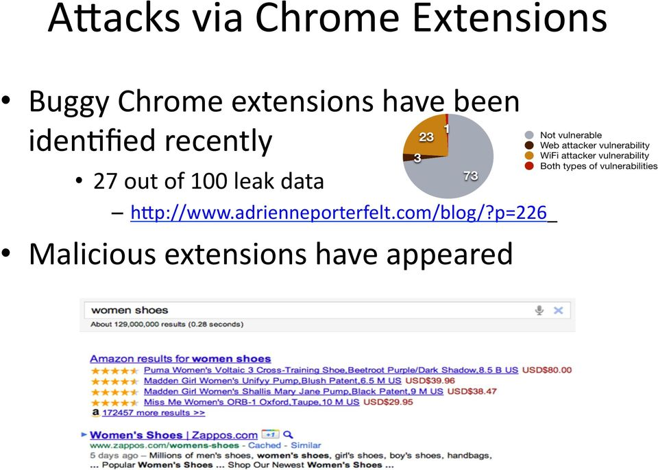 is the chrome extension from doc to pdf malware