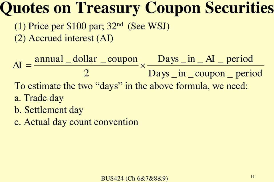 AI 2 Days _ in _ coupon _ period To estimate the two days in the above