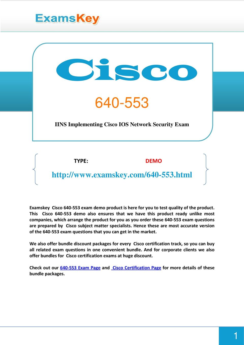 Cisco Certification Tracking Image Collections Free Certificates