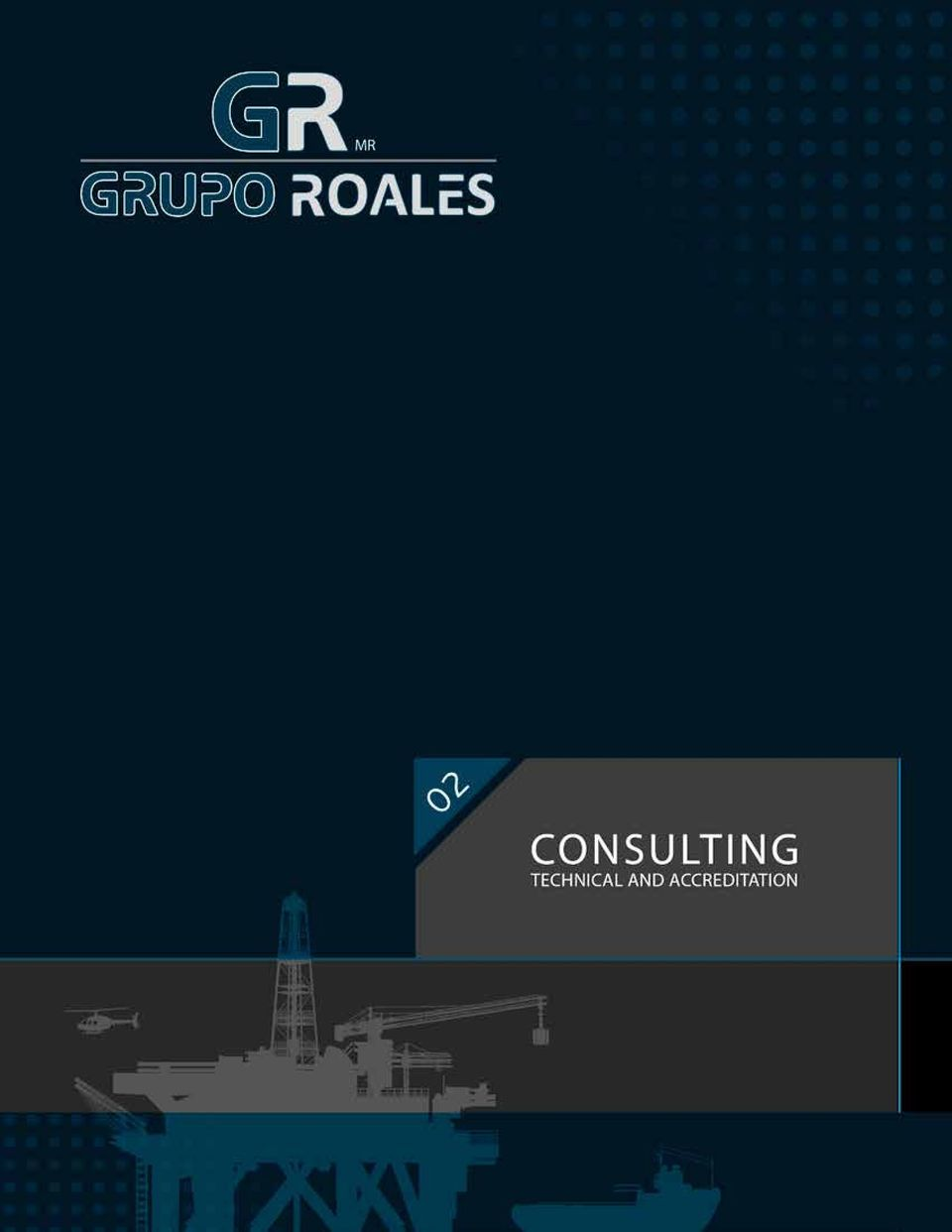 competitiveness productivity and job quality in First next 2 creating wealth: competitiveness and productivity we begin with a brief overview of the basic economic concepts that underlie the analysis necessary to.
