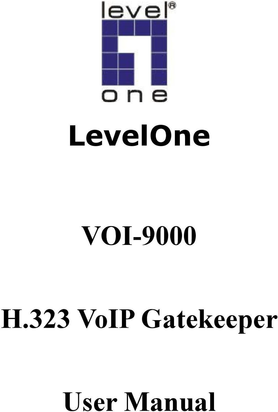 323 VoIP