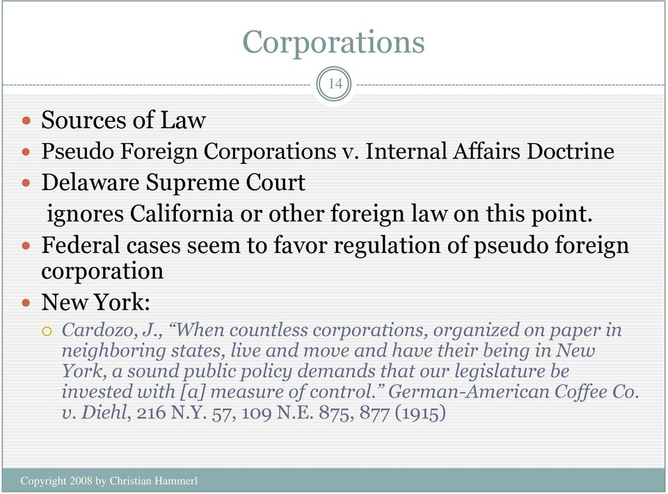 corporations and business associations law Law information corporations, companies and associations in mexico business association: businesses are required to organize themselves as associations.