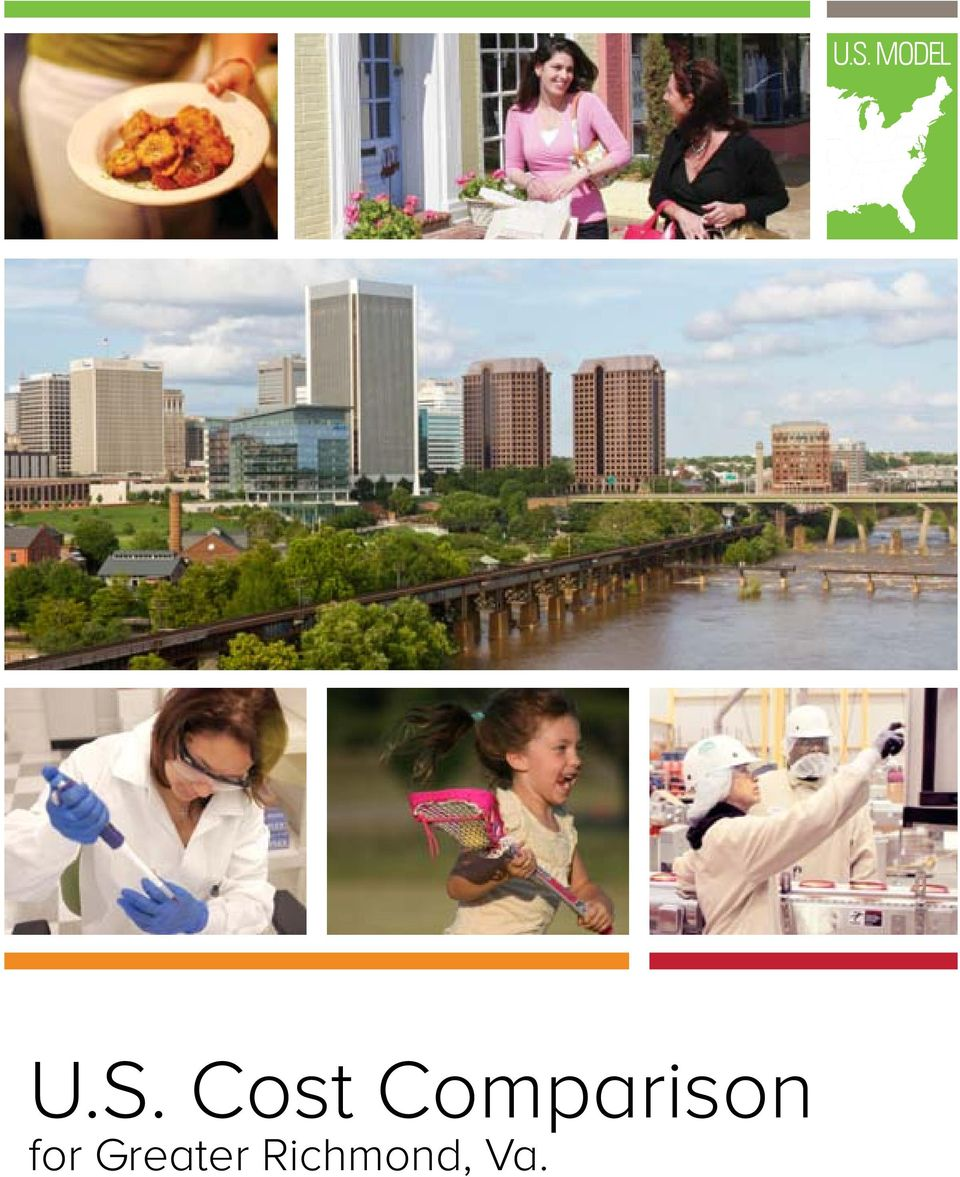 for Greater