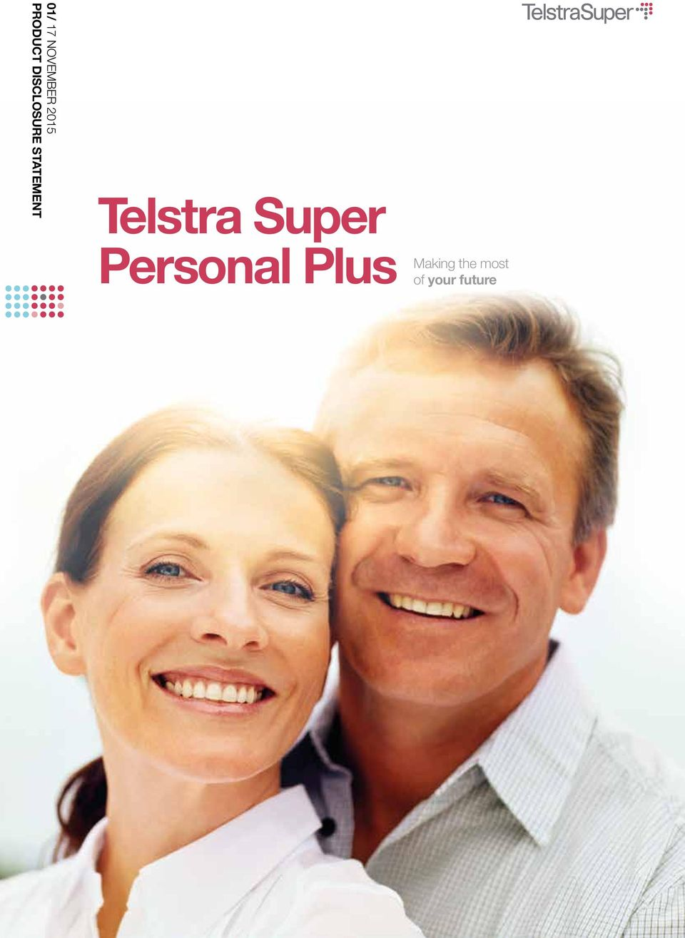 STATEMENT Telstra Super