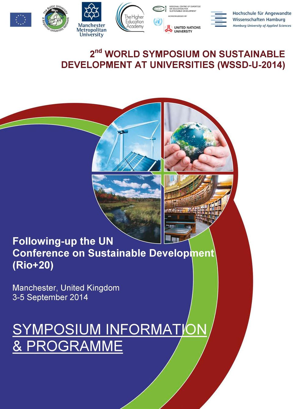 Conference on Sustainable Development (Rio+20)