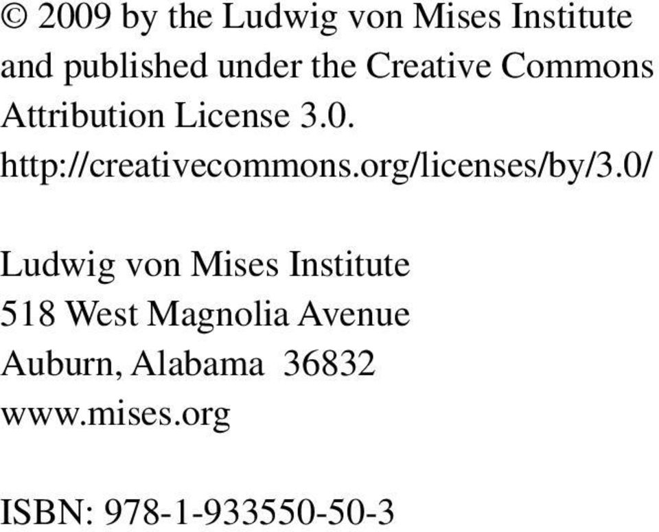 org/licenses/by/3.