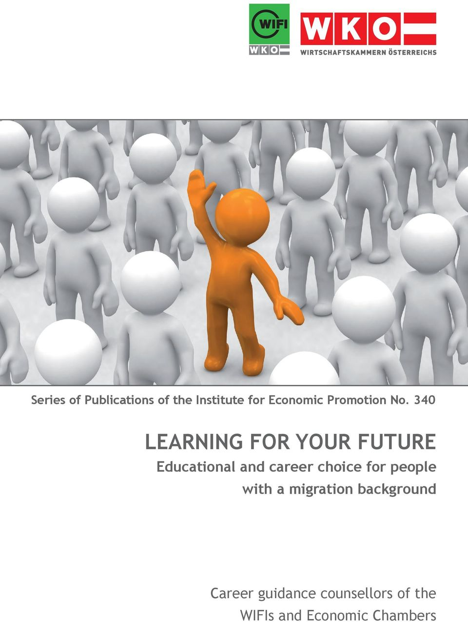 340 learning for Your future Educational and career