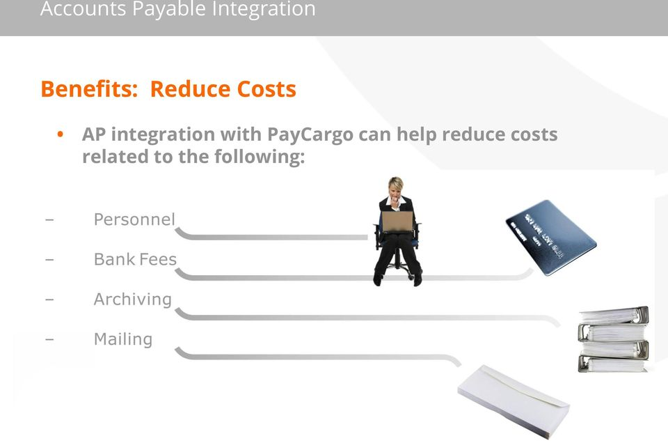 PayCargo can help reduce