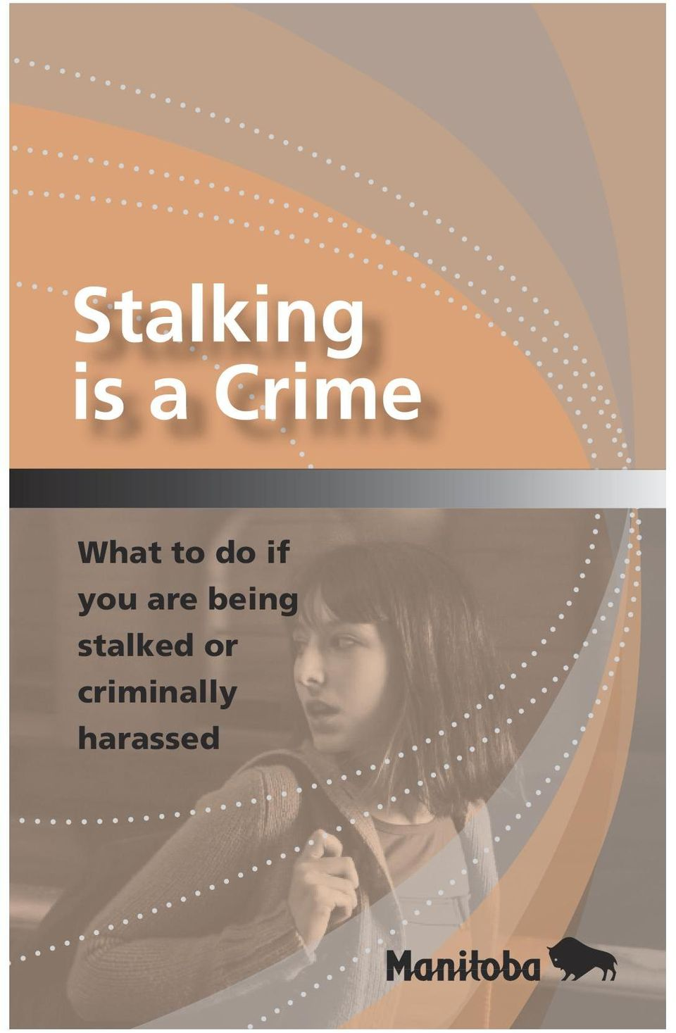 stalked or
