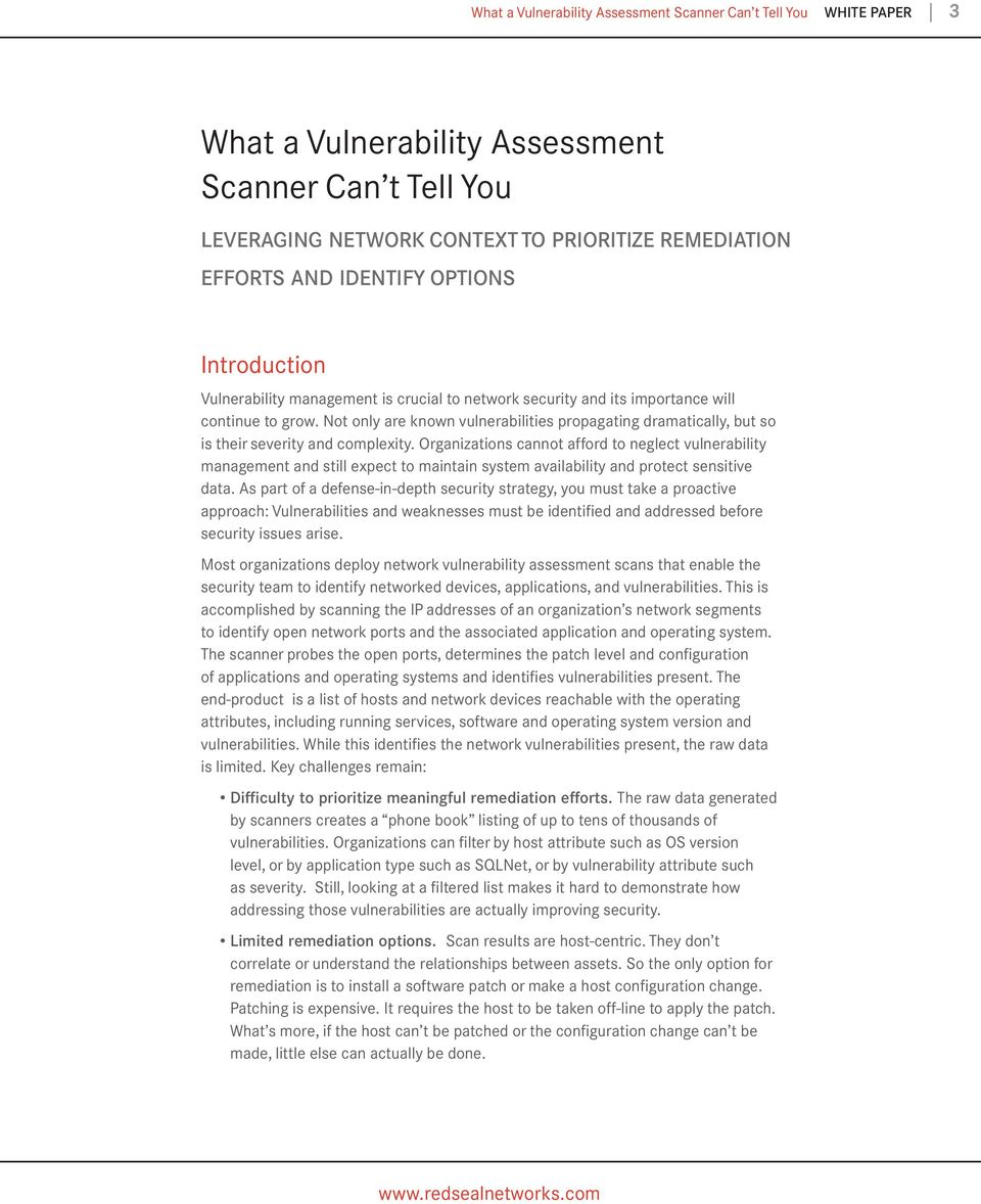 Not only are known vulnerabilities propagating dramatically, but so is their severity and complexity.