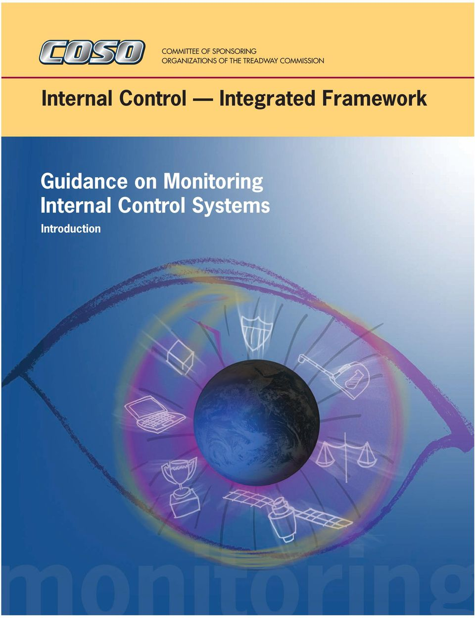 Integrated Framework Guidance on