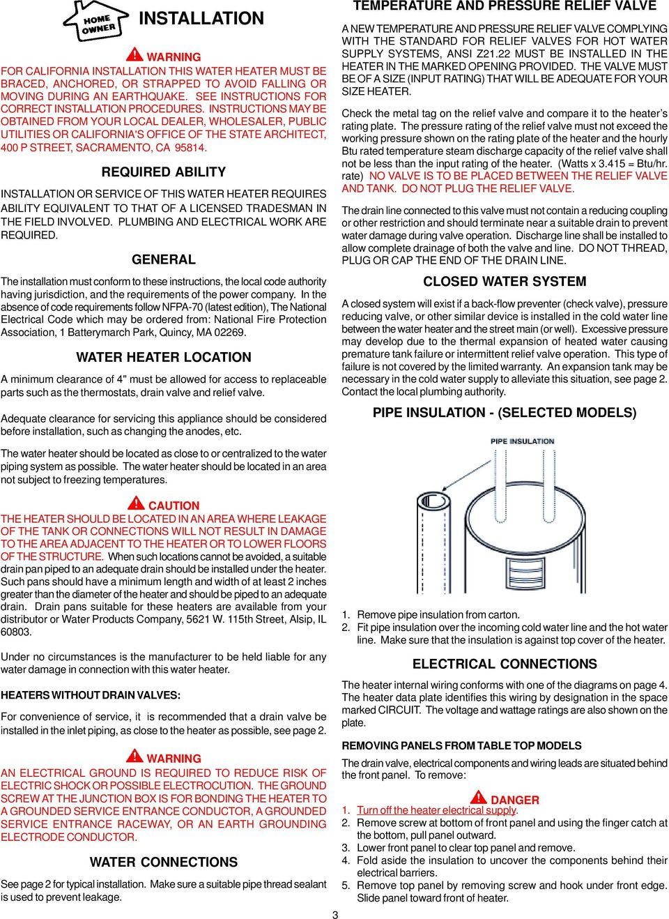 Attractive Piping Diagram Component - Wiring Diagram Ideas ...