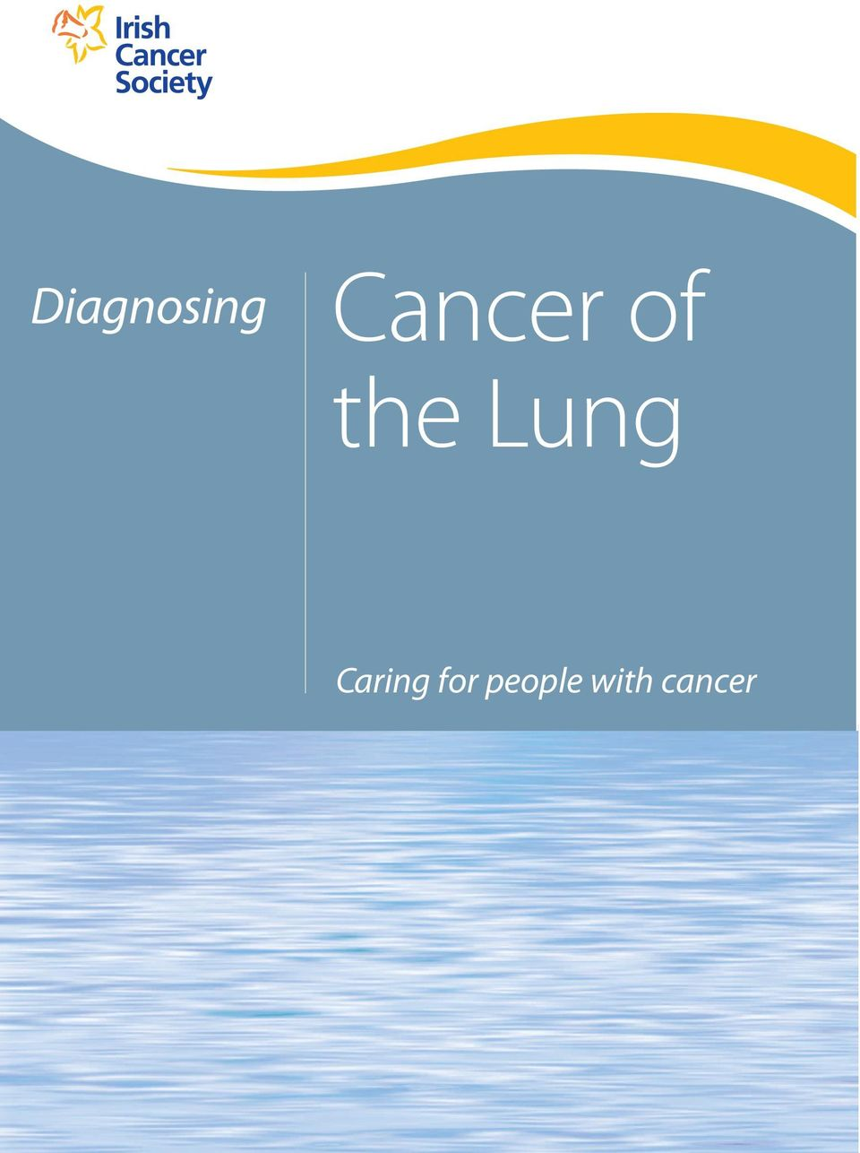 Lung Caring