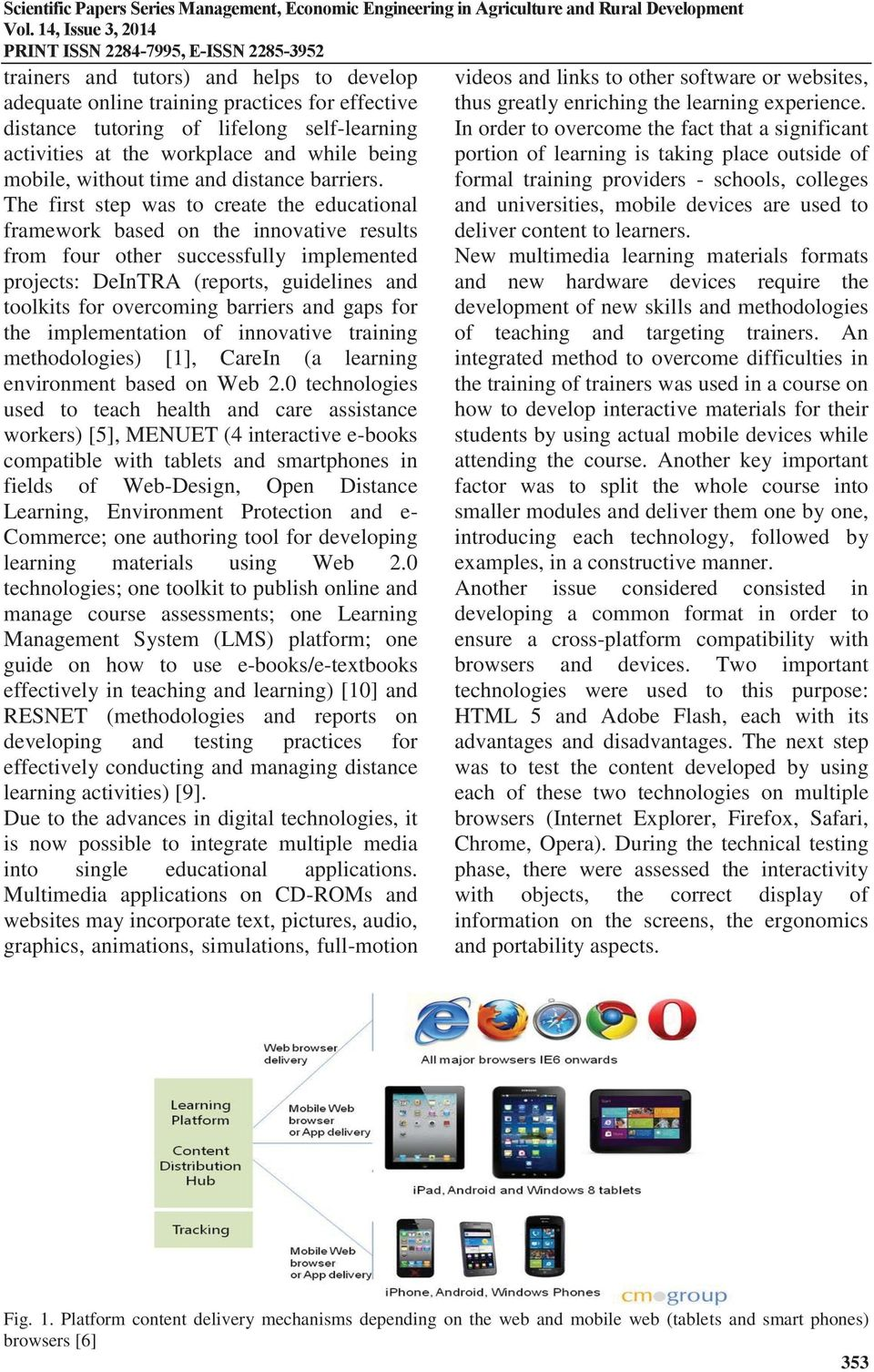Romania phone pdf the first step was to create the educational framework based on the innovative results from four fandeluxe Image collections