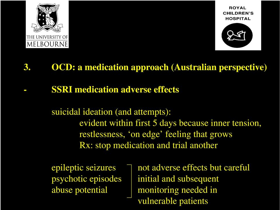 medication and trial another epileptic seizures psychotic episodes abuse potential not