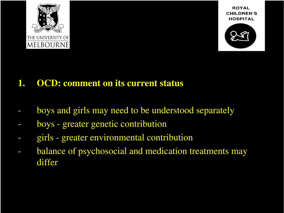 contribution - girls - greater environmental contribution -