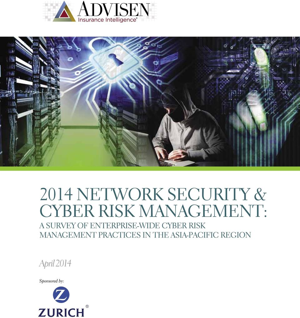 CYBER RISK MANAGEMENT PRACTICES IN THE