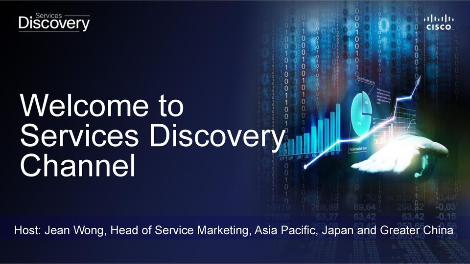of Service Marketing, Asia