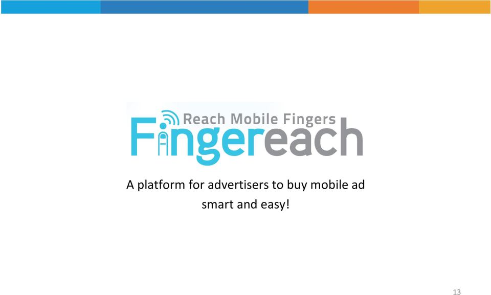 buy mobile ad