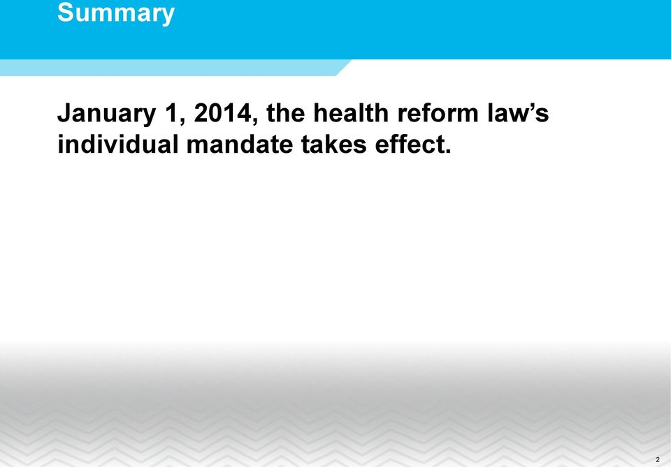 reform law s