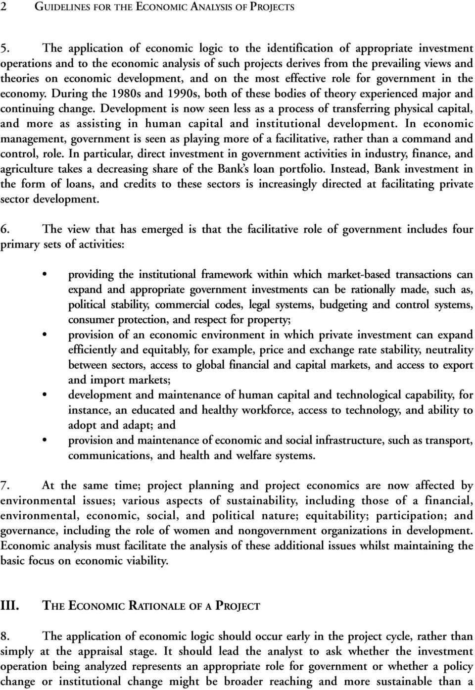 role of government and nongovernment organizations Full-text paper (pdf): role of non-government organizations in earthquake disaster management: an asian perspective.