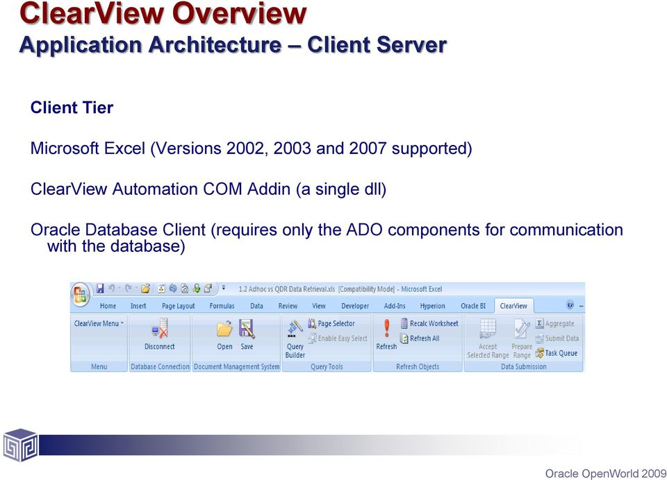 data dictionary views in oracle 11g pdf