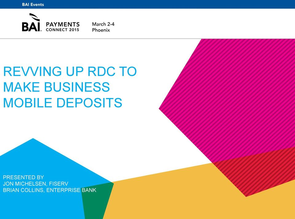 market trends of deposit in the Calibration services market report includes a tactful study with bottom to top assessment of the marketplace of the leading calibration.