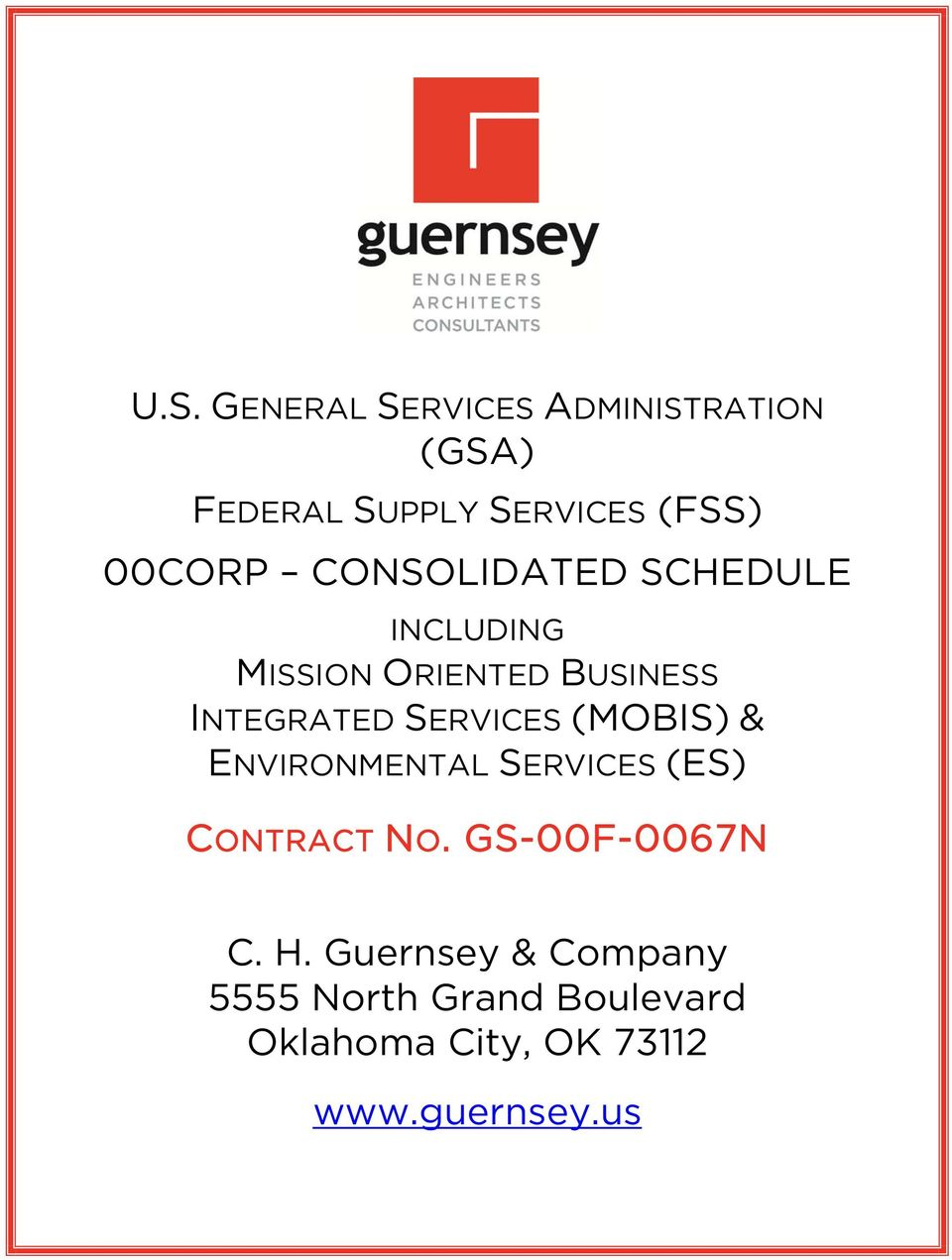 c h guernsey company 5555 north grand boulevard oklahoma city ok pdf free download c h guernsey company 5555 north grand boulevard oklahoma city ok pdf free download