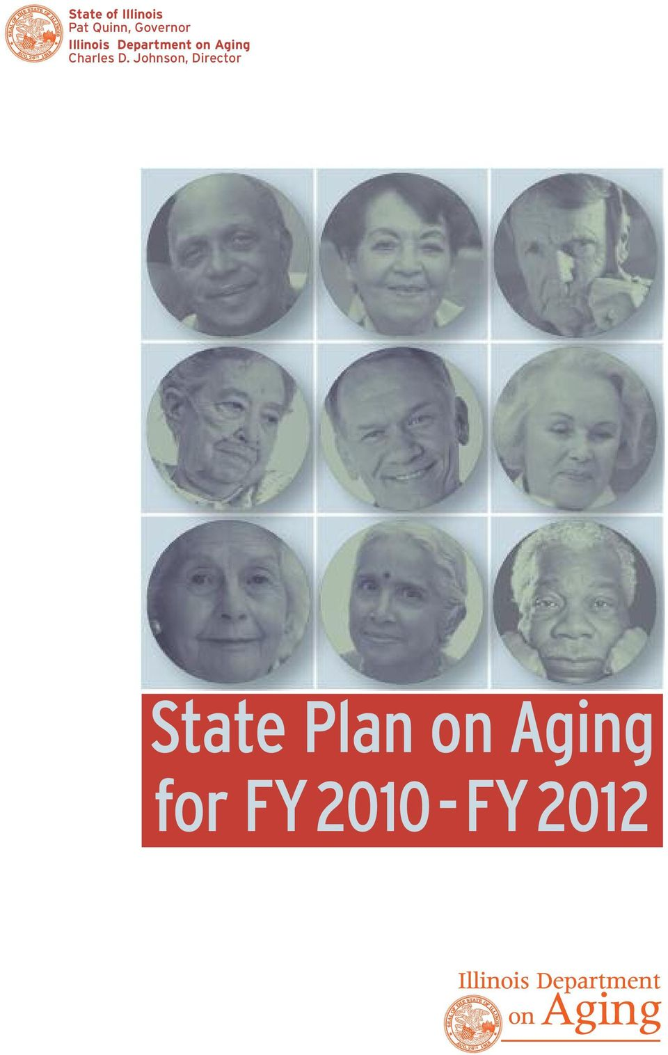Illinois Department on Aging - Home   Facebook