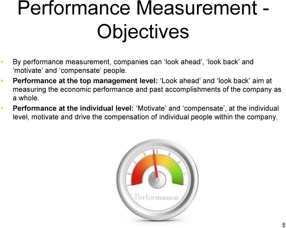 the crm performance measurement process Previous work covers crm performance measurement models, aiming at developing a balanced score card  process performance, (3) customer performance, and (4 .