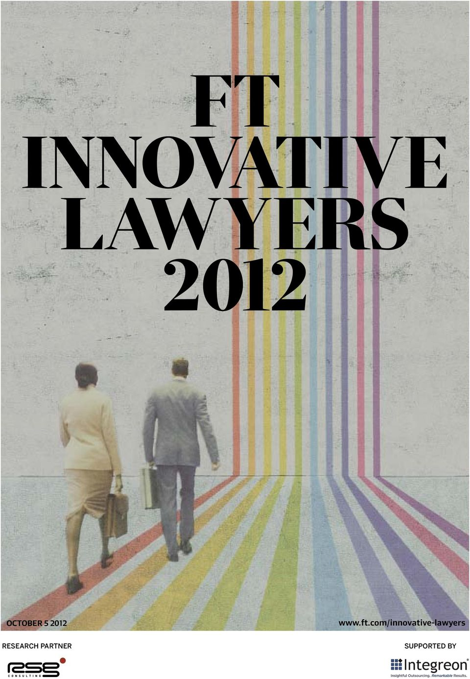 com/innovativelawyers