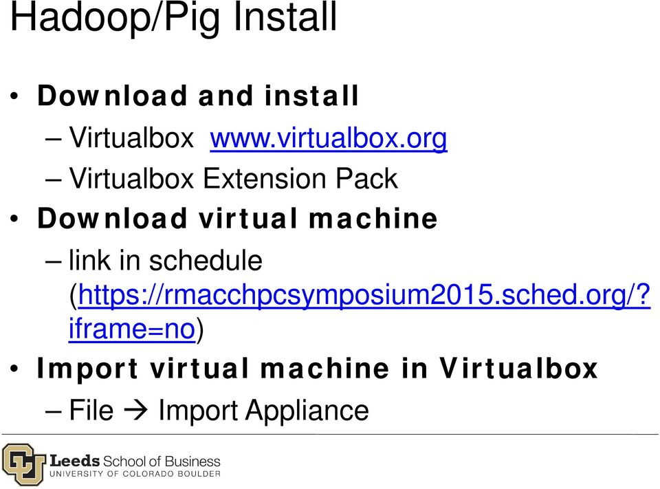 org Virtualbox Extension Pack Download virtual machine link in