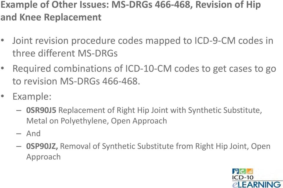 ms drgs Drg definition is - any of the payment categories that are used to classify patients and especially medicare patients for the purpose of reimbursing hospitals for.