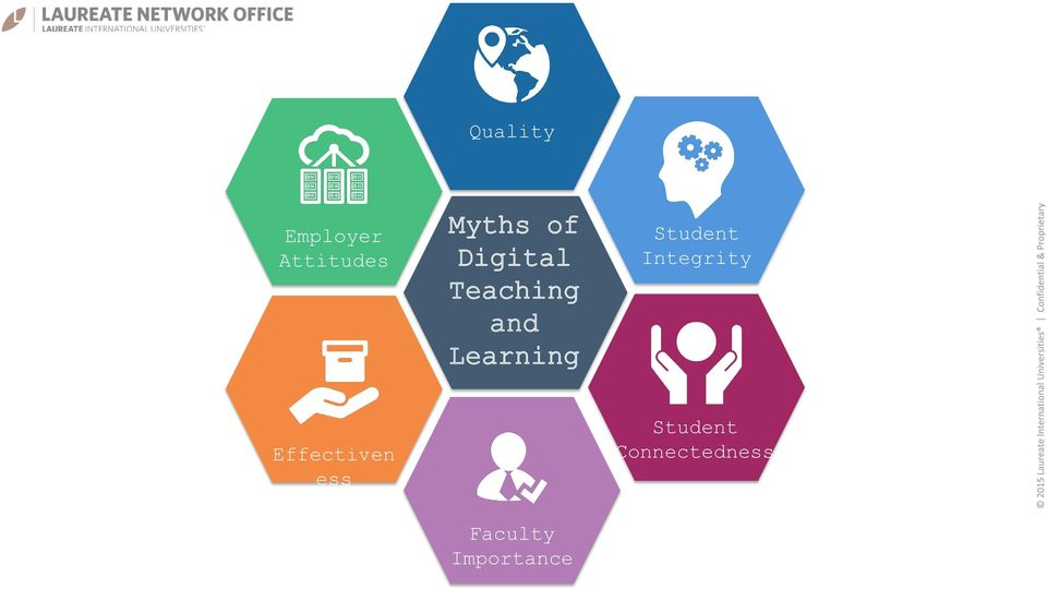 quality of teaching and learning pdf