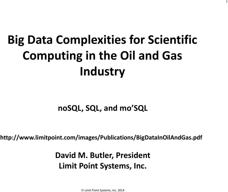 limitpoint.com/images/publications/bigdatainoilandgas.