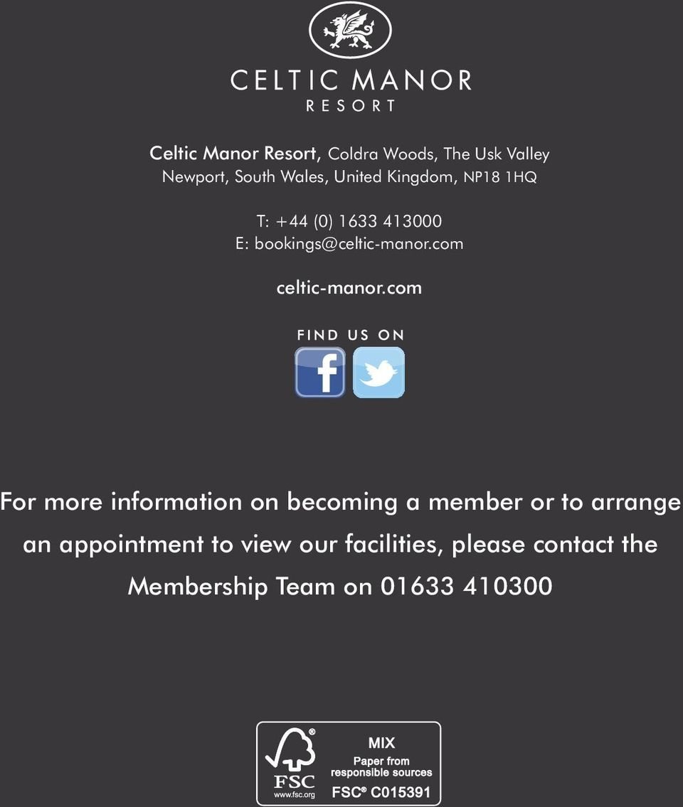 com celtic-manor.