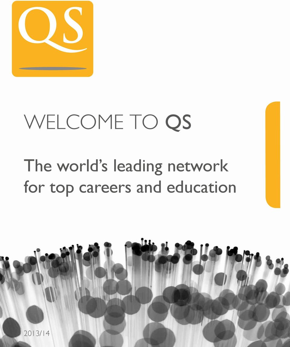 network for top