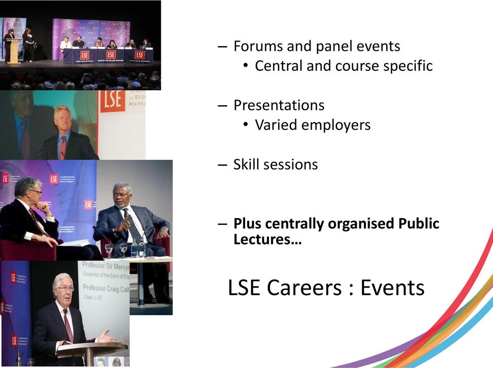employers Skill sessions Plus centrally